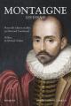 Couverture Les essais / Essais Editions Robert Laffont (Bouquins) 2019