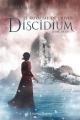 Couverture Le royaume de l'hiver, tome 2 : Discidium Editions Luzerne Rousse 2020