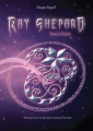 Couverture Ray Shepard, tome 2 : Hérésie Editions AdA 2018