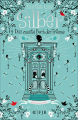 Couverture Silver, tome 2 Editions Fischer 2014