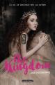Couverture The Kingdom Editions Casterman 2020