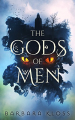 Couverture Gods of Men, tome 1 Editions Autoédité 2018