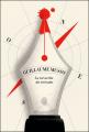 Couverture La vie secrète des écrivains Editions de Noyelles 2019