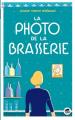 Couverture La photo de la brasserie Editions Oskar 2019