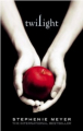 Couverture Twilight, tome 1 : Fascination Editions Atom Books 2009