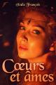 Couverture Coeurs et âmes Editions AFNIL 2020