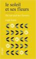 Couverture Le soleil et ses fleurs Editions Pocket 2020