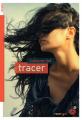 Couverture Tracer Editions du Rouergue (doAdo) 2020