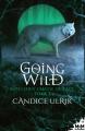 Couverture Going Wild, tome 3 : Bon chien chasse de race Editions MxM Bookmark (Imaginaire) 2020