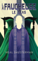 Couverture La Faucheuse, tome 3 : Le glas Editions France Loisirs 2019