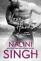 Couverture Hard Play, book 3 : Love hard Editions Autoédité 2020