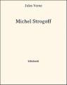 Couverture Michel Strogoff Editions Bibebook 2013