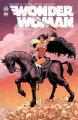 Couverture Wonder Woman (Renaissance), intégrale, tome 2 Editions Urban Comics (DC Renaissance) 2019