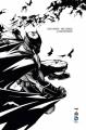 Couverture Batman : La cour des hiboux Editions Urban Comics (DC Essentiels) 2014