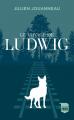 Couverture Le voyage de Ludwig Editions France Loisirs 2020