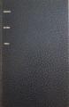 Couverture Oliver Twist / Les Aventures d'Oliver Twist Editions Le club français du livre (Les Portiques) 1955
