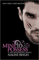 Couverture Psi-changeling, tome 04 : Mienne pour toujours Editions Gollancz 2011
