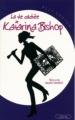 Couverture La Vie cachée de Katarina Bishop, tome 1 : Vols en haute société Editions Michel Lafon (Jeunesse) 2011