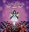 Couverture Gothic Lolita Editions Soleil (Blackberry) 2009
