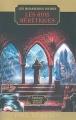 Couverture Les Monarchies divines, tome 2 : Les Rois hérétiques Editions du Rocher (Fantasy) 2005