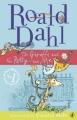 Couverture La girafe, le pélican et moi Editions Puffin Books 2009