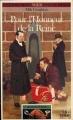 Couverture Pour l'Honneur de la reine Editions Folio  (Un livre dont vous êtes le héros) 1992