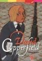 Couverture David Copperfield, abrégé Editions Le Livre de Poche (Jeunesse - Classiques) 2002