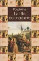Couverture La fille du capitaine Editions Librio 1994