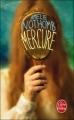 Couverture Mercure Editions Le Livre de Poche 2010
