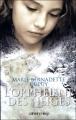 Couverture Val-Jalbert, tome 1 : L'Enfant des neiges / L'Orpheline des neiges Editions Calmann-Lévy 2010