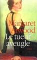 Couverture Le tueur aveugle Editions France Loisirs 2002