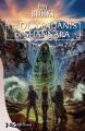 Couverture L'héritage de Shannara, tome 1 : Les descendants de Shannara Editions Bragelonne 2004