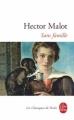 Couverture Sans famille Editions Le Livre de Poche (Les Classiques de Poche) 2008