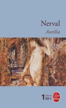 Couverture Aurélia (Libretti)