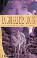 Couverture La Moïra, tome 2 : La Guerre des loups Editions Bragelonne 2004