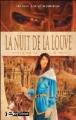 Couverture La Moïra, tome 3 : La Nuit de la louve Editions Bragelonne 2004