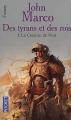 Couverture Des tyrans et des Rois, tome 1 : Le Chacal de Nar Editions Pocket (Fantasy) 2006