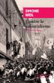 Couverture Contre le colonialisme Editions Rivages (Poche - Petite bibliothèque) 2018