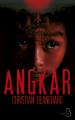 Couverture Angkar Editions Belfond 2020