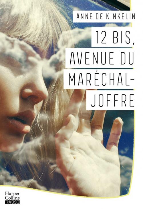 Couverture 12 bis avenue du maréchal Joffre