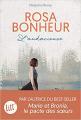 Couverture Rosa Bonheur, l'audacieuse Editions Albin Michel (Jeunesse - Litt') 2020