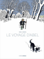 Couverture Le voyage d'Abel Editions Bamboo (Grand angle) 2020