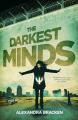 Couverture Les insoumis / Darkest minds, tome 1 : Rébellion Editions HarperCollins 2013