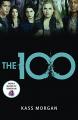 Couverture Les 100, tome 1 Editions Hodder & Stoughton 2013