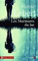 Couverture Les Murmures du lac Editions Presses de la cité (Terres de France) 2020