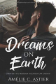 Couverture Dreams On Earth Editions Autoédité 2020