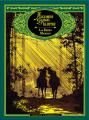 Couverture La reine Margot Editions Altaya (Alexandre Dumas Illustré) 2020