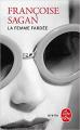 Couverture La femme fardée Editions Le Livre de Poche 2012