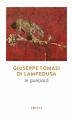 Couverture Le guépard Editions Points 2020