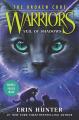 Couverture La guerre des clans, cycle 7, tome 3 Editions HarperCollins 2020